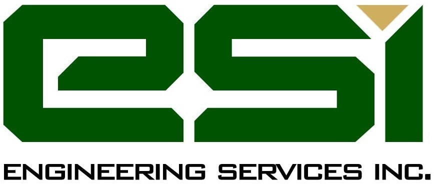 Engineering Services, Inc.